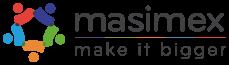 Masimex – Đào tạo Xuất nhập khẩu – Logistics