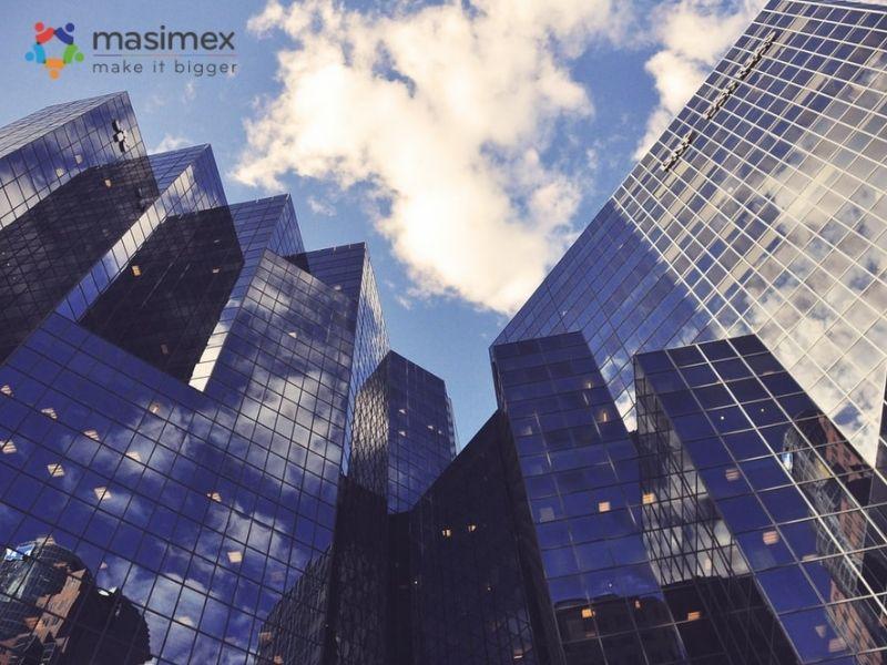 Ngân hàng đại lý sẽ giúp giải quyết hạn chế khi tham gia vào một thị trường tài chính nhất định