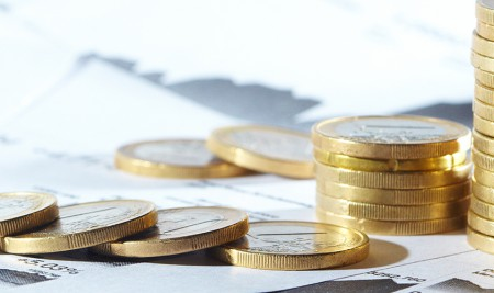 Ngân hàng đại lý trong hoạt động Thanh toán quốc tế