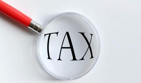 Phối hợp ba bên thu hồi nợ thuế