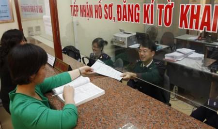 Triển khai hoạt động của Đội Nghiệp vụ ICD Thành Đạt