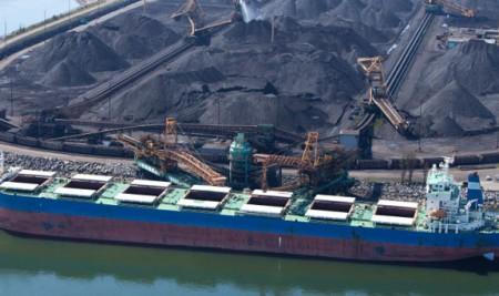 Điều kiện hưởng thuế GTGT 0% với sản phẩm chế biến từ khoáng sản NK