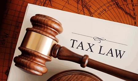 Các trường hợp miễn thuế theo Luật thuế XK, thuế NK mới