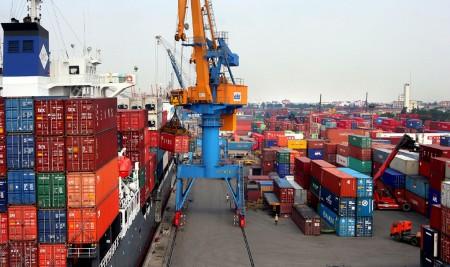 Hàng hóa nào không được miễn thuế xuất khẩu?