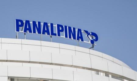 Động thái DSV thu mua Panalpina có thể châm ngòi cho 'cuộc chiến đấu thầu' của các công ty giao nhận