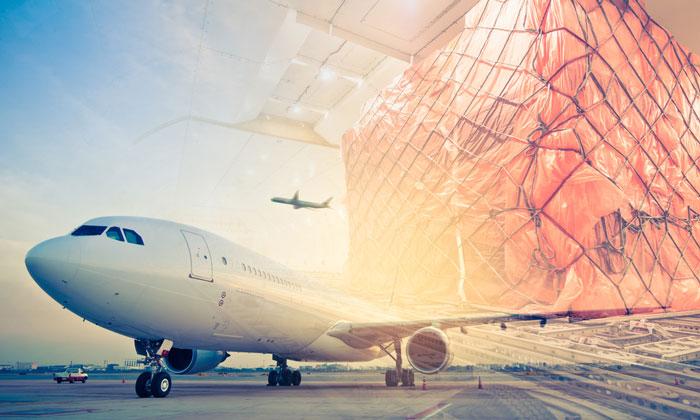 air-cargo-uberization-revenues