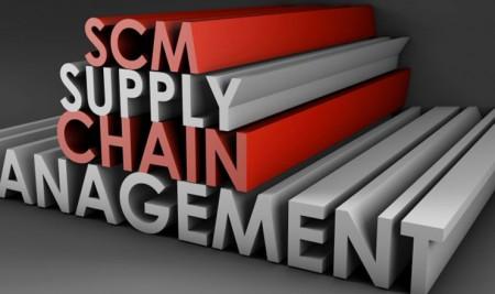 5 Trường hợp : Quản lý và giảm chi phí chuỗi cung ứng thành công