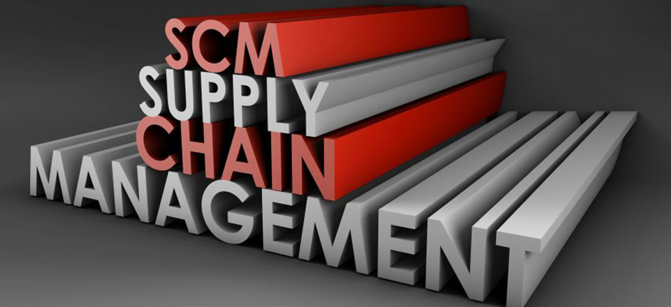 Supply-Chain-Cost-Reduction-Management