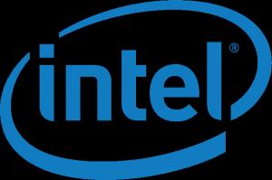 intel-300x199