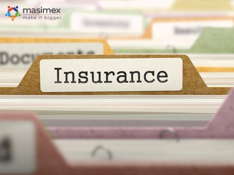 Với CIP Incoterms 2020, người bán có nghĩa vụ mua bảo hiểm cho hàng hóa theo điều kiện A
