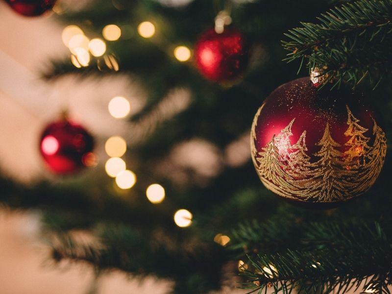 """Phí hãng tàu PSS chuyên áp dụng cho các thời điểm """"cao điểm"""" trong năm như Giáng Sinh"""