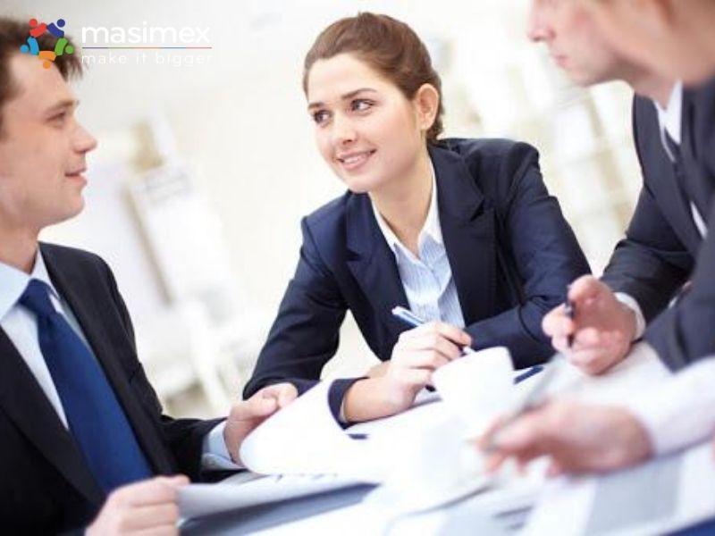 Chi phí của doanh nghiệp nhập khẩu sẽ giảm thiểu rất nhiều với những lời khuyên hữu ích từ Forwarder