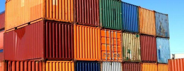 Để tránh sự không chắc chắn, bạn nên luôn liệt kê một vị trí chính xác (ví dụ: cảng Miami hoặc Miami CFS cho các lô hàng LCL) và / hoặc mã bưu chính.
