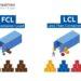 Hàng LCL và FCL