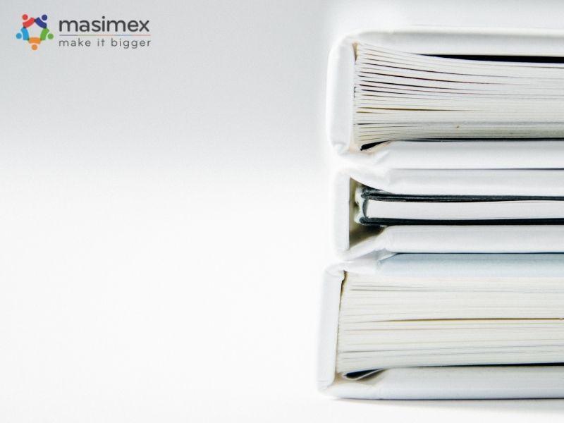 Học ngành xuất nhập khẩu ra làm gì? Chứng từ cũng là vị trí tương đối nhẹ nhàng để khởi đầu