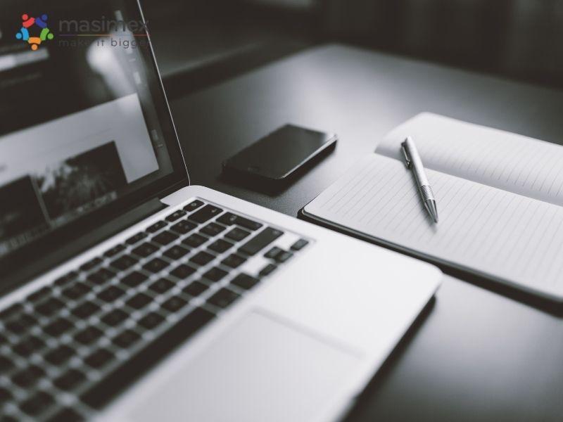 Tin học văn phòng giờ đây là kỹ năng mà mọi sinh viên phải làm tốt trước khi ra trường