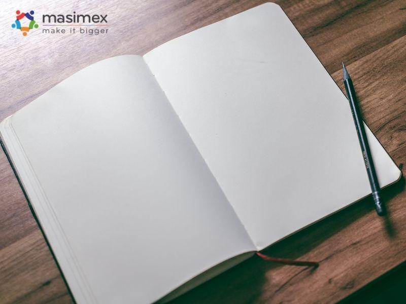 Một quyển sổ cái sẽ được lập để ghi nợ người bị ghi sổ bằng một đơn vị tiền tệ nhất định